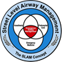 SLAM Airway Management